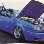 06_unknown-jjetta-3
