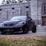 2012-Fox-Marketing-Lexus-IS-F-Twin-Turbo-651