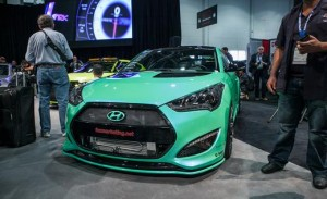 fox-marketing-hyundai-veloster-turbo-photo-551247-s-520x318